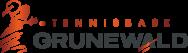 cropped-TENNISBASE-GRUNEWALD_Logo.png